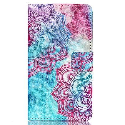 Amazon.com: LG Volt 2/LG G4 Mini caso, LG G4 C Case ...