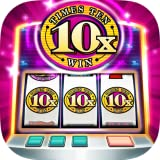 Viva Vegas Slots Free Slots Games