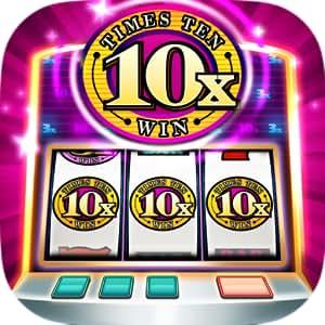 Free Vegas Slots