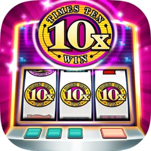 Las Vegas Free Online Slot Games