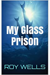My Glass Prison