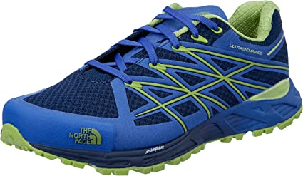 The North Face Ultra Endurance Running Shoe Men's