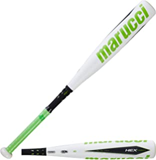 2017 marucci hex connect review