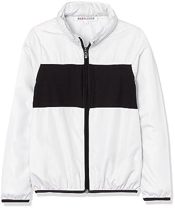 Yosoo Health Gear Beheizte Weste Elektrisch Beheizte Jacke Beheizbare Weste Warm Heat Jacke mit 3 optionalen Temperatur f/ür Winter ski Wandern Camping Angeln Outdoor-Sportarten