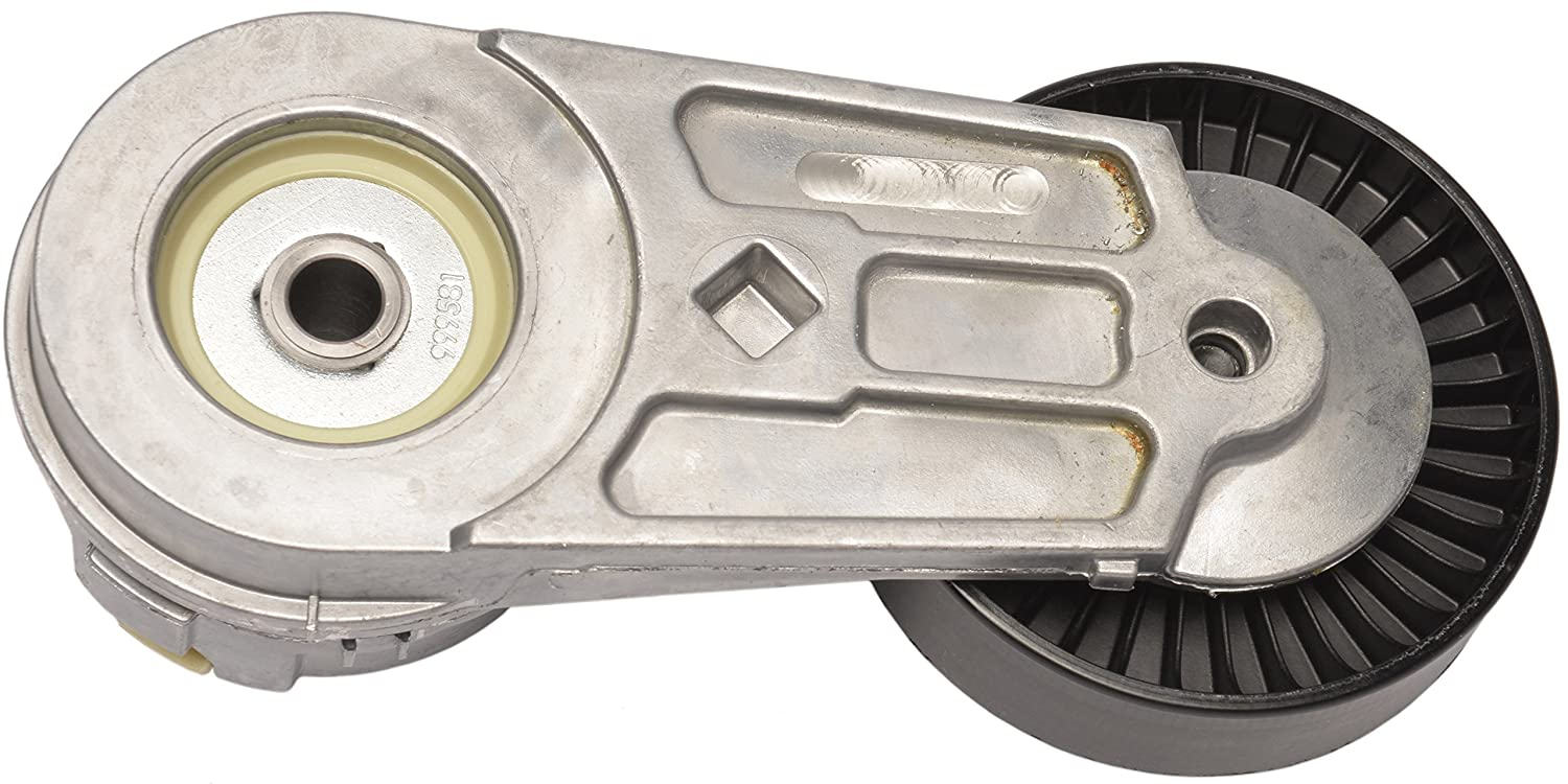 Continental 49281 Accu-Drive Tensioner Assembly