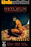 Red Sun Magazine #3
