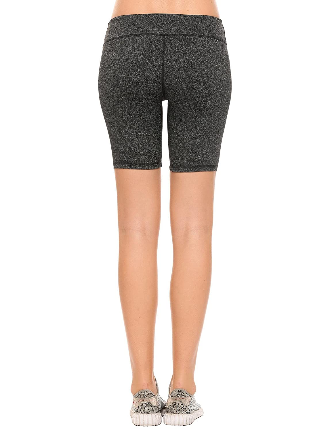 3bb31635ae4d7 Meflying Best Yoga Pants hot Women in Yoga Pants Too Revealing Buy Designer  Summer Shorts Online Shops Store Shop Shorts at Amazon Women's Clothing  store: