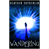 Wandering (The Wanderer Book 2)