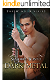 Dark Metal (The Winged Vol. 2)