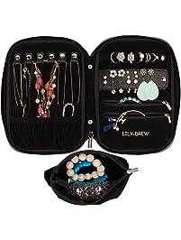 Jewelry Rolls Amazoncom