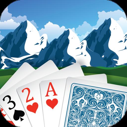 tri peak apps - 5