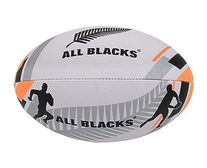 Amazon - Pelota de Rugby: Amazon.es: Deportes y aire libre