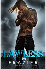 Lawless (The King Series Book 3) Kindle Edition