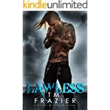 Lawless (The King Series Book 3)