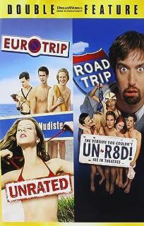 eurotrip movie free download in hindi