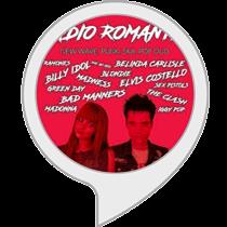 Radio Romantic