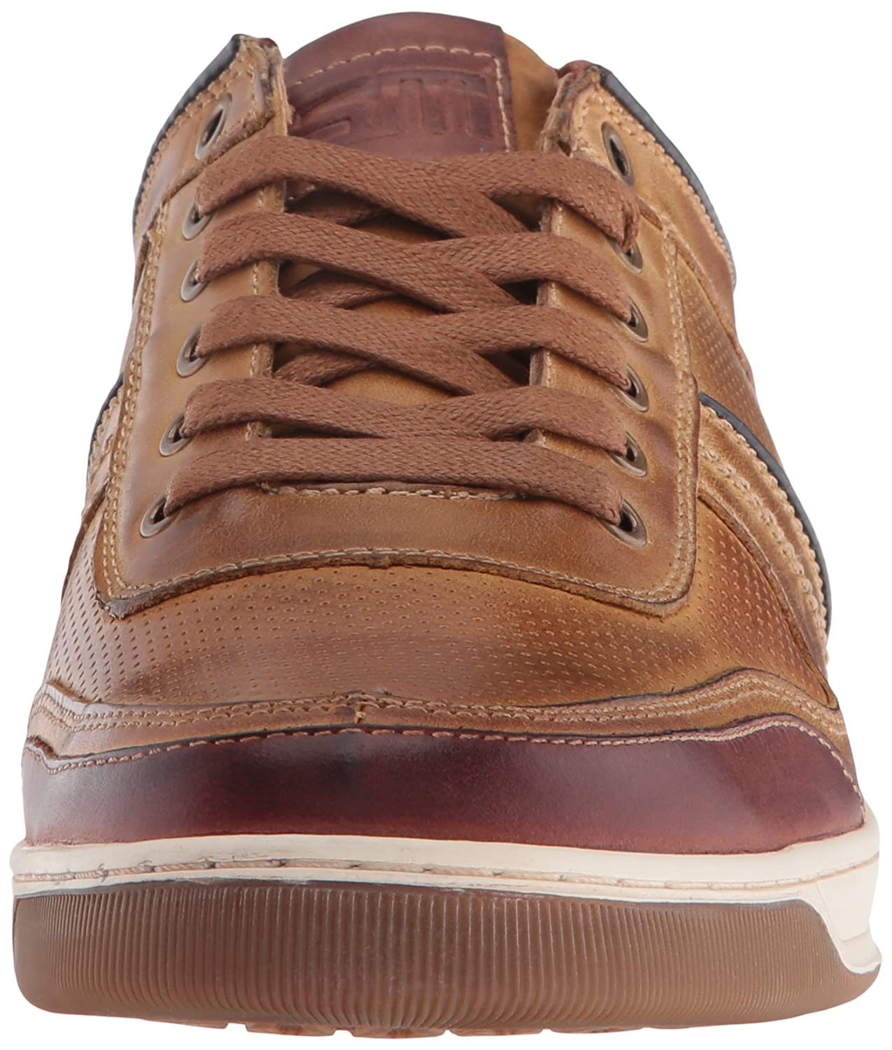 Amazon.com | Steve Madden Men's Cantor Fashion Sneaker | Fashion Sneakers