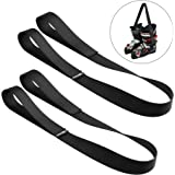 Amazon.com : BootYo! by Mt Sun Gear Ski Boot Carrier