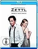 Zettl [Blu-ray]