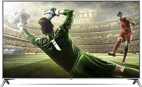 LG 55SK7900PLA - TV: Amazon.es: Electrónica