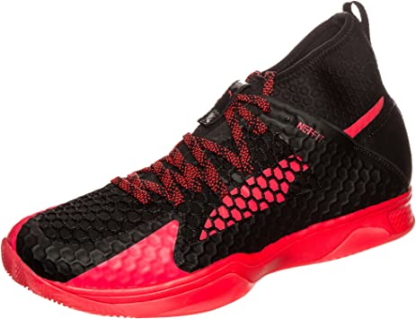 chaussures de handball puma