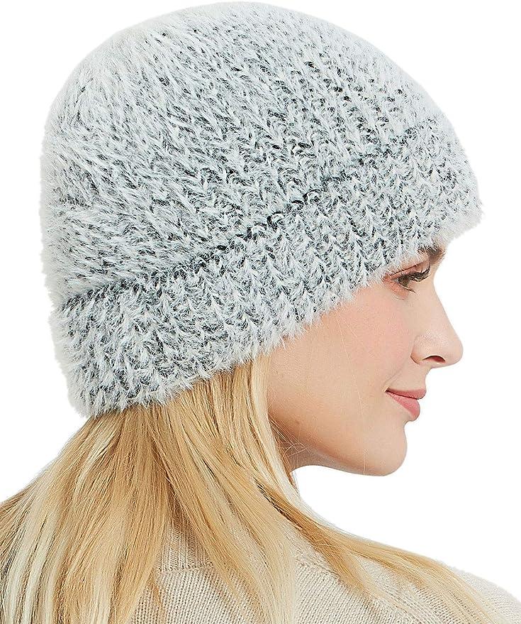 Love Africa Men /& Women Skull Caps Winter Warm Stretchy Knit Beanie Hats