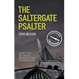 The Saltergate Psalter (Medieval Mysteries Book 2)