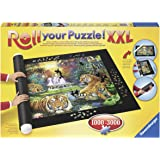 Ravensburger 00.017.957 - puzzle accessories (Black, Box)