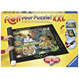 Ravensburger 17957 - Roll Your Puzzle! XXL