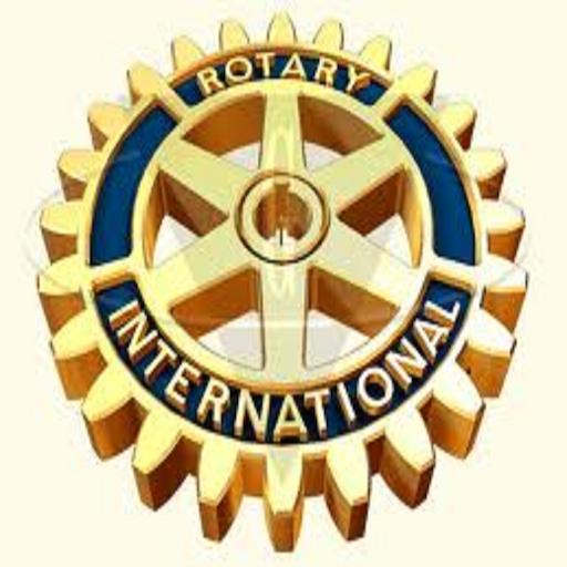 Rotary Radio (Test Rotary Four Way)