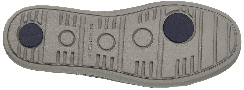 Donna  Uomo Skechers Alven-Moneco, scarpe da ginnastica Uomo Abbiamo Abbiamo Abbiamo vinto elogi dai nostri clienti. impeccabile Confortevole e naturale | Tecnologia moderna  | Uomini/Donne Scarpa  8c2300