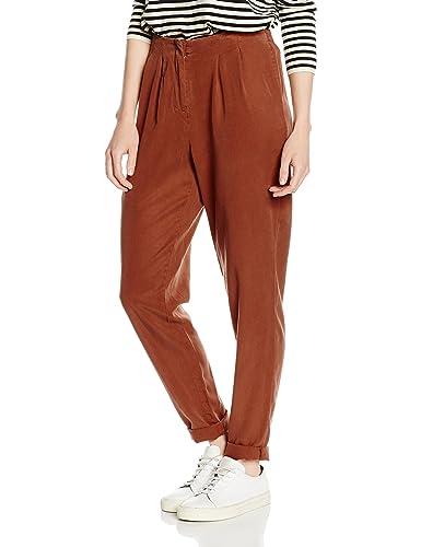 SELECTED Vilo, Pantalones para Mujer