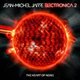 Electronica 2: the Heart of Noise [Vinyl LP] [Vinyl LP] [Vinyl LP]