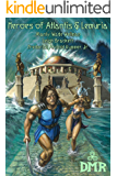 Heroes of Atlantis & Lemuria