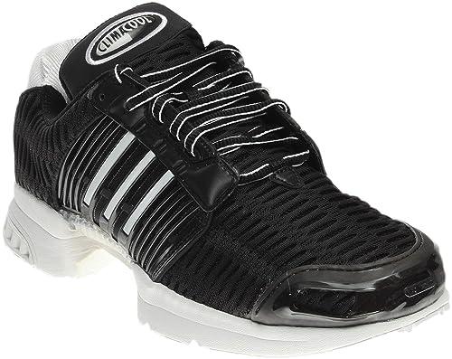 Adidas Clima Cool 1, Zapatillas de Deporte para Hombre ...