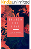 Season For Love (The Season For)