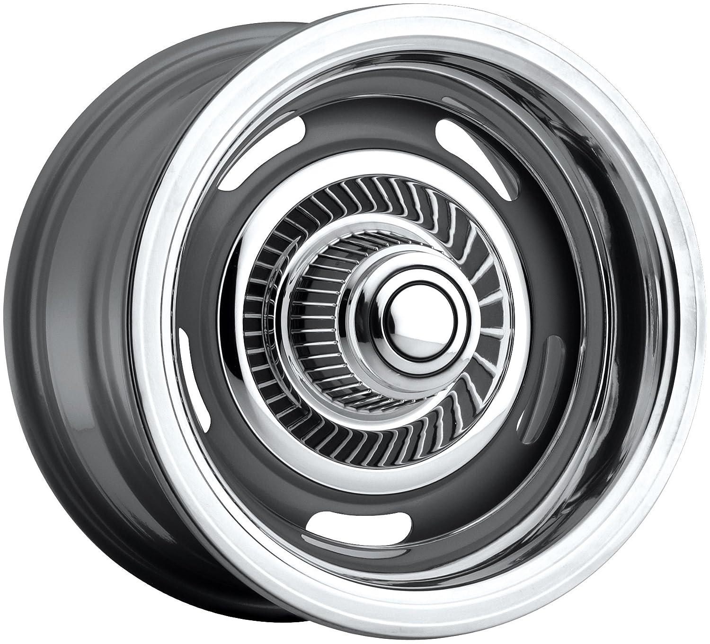 wheel rims the of buick luxury highest expression line avenir