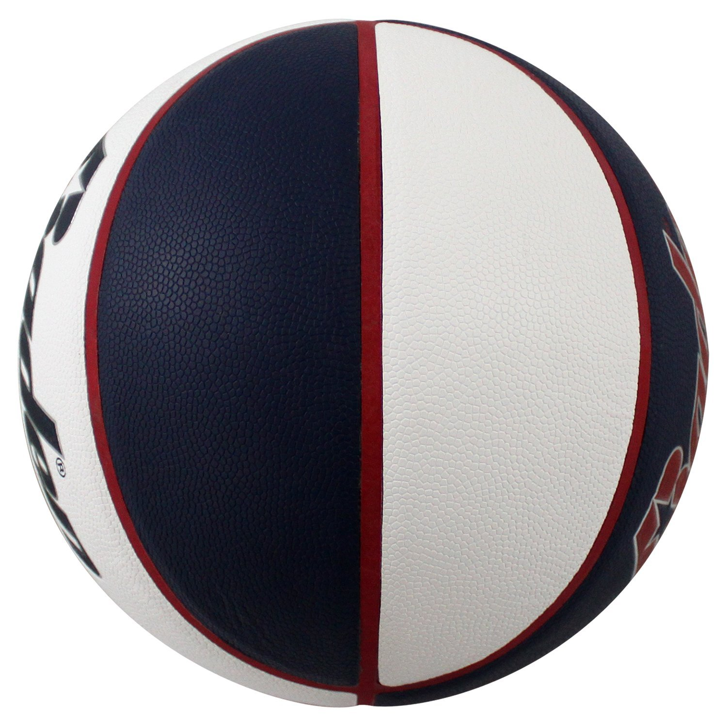 47f7705810e Baden Contender Indoor/Outdoor Composite Basketball | Team Immortal |  Forever Fit | Fitness Products