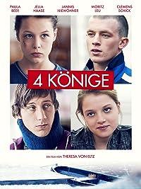 vier_koenige