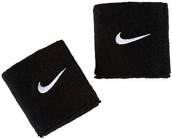 50-70% Rabatt sehen suchen Nike Swoosh Schweißbänder