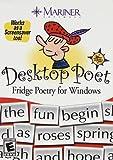 Desktop Poet