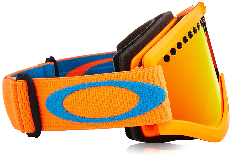 Oakley E Snow Goggles