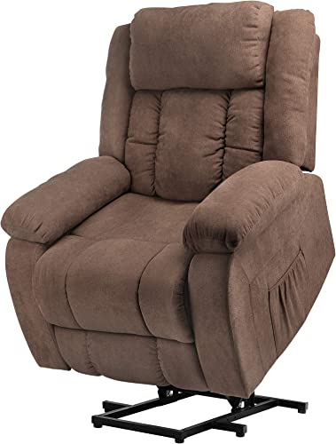YITAHOME Power Lift Recliner Chair