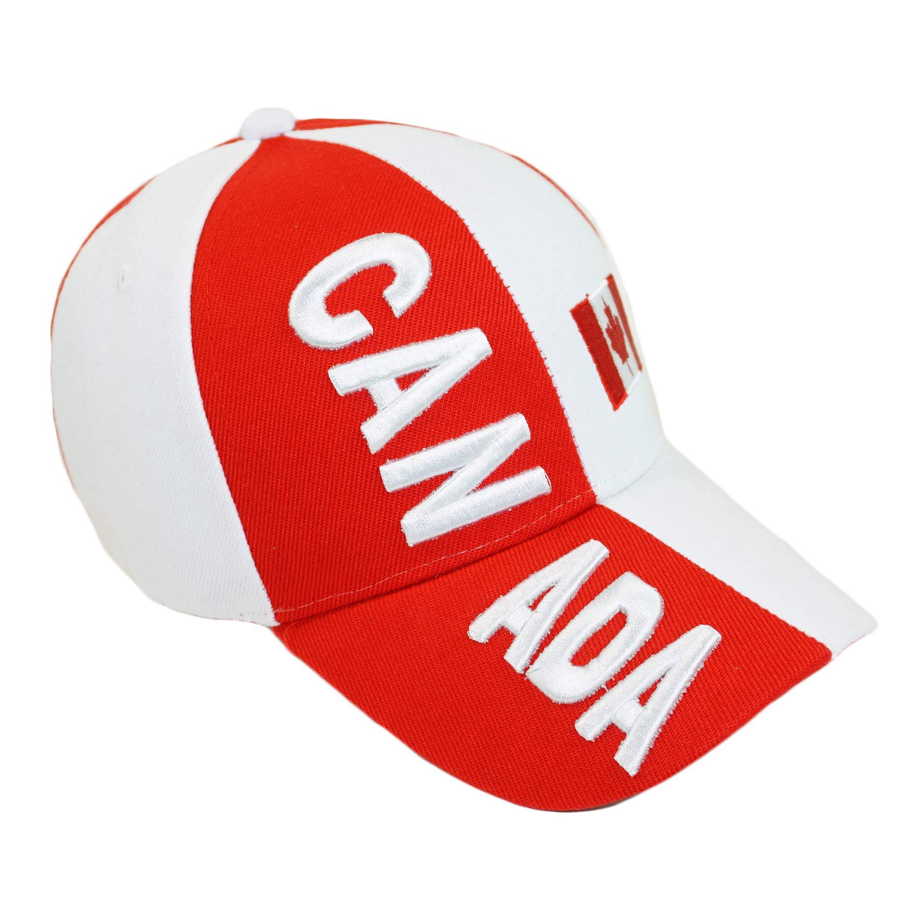 Men Women Adjustable Flat Brim Baseball Cap Hip Hop Cap Hat RUN/_RUNNING/& Girls,Girls,Girls