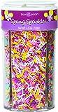 Dean Jacob's Spring Sprinkles ~ 4.5 oz.
