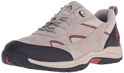Men's Road and Trail U Bal Oxford Walking Shoe