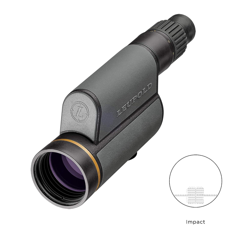 6. Gold Ring (GR), 12-40X60 HD Spotting Scope