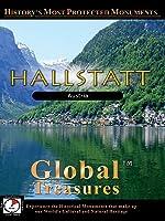 Global Treasures - Hallstatt - Austria