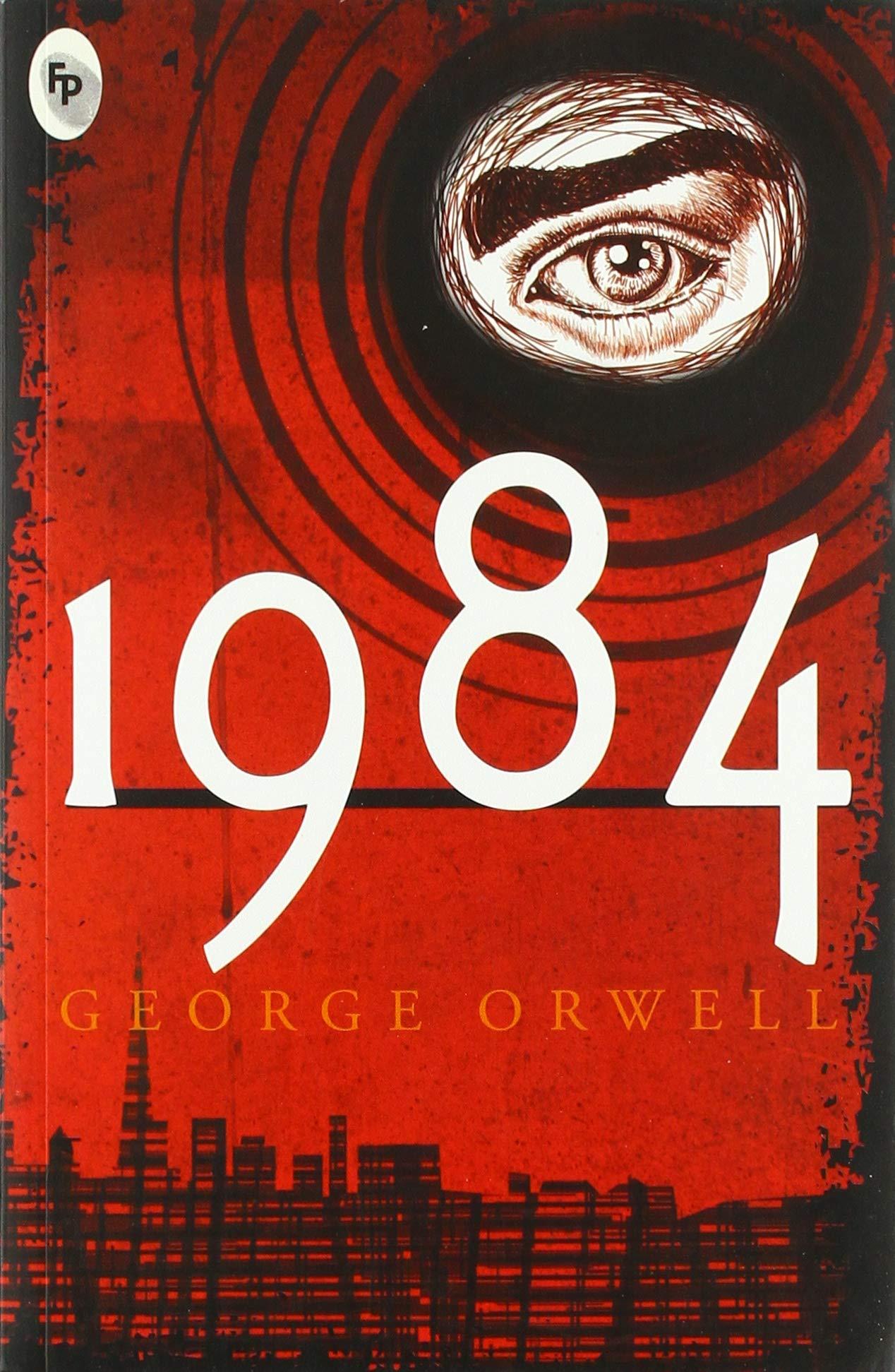 15 Amazon.de Orwell, George Fremdsprachige Bücher