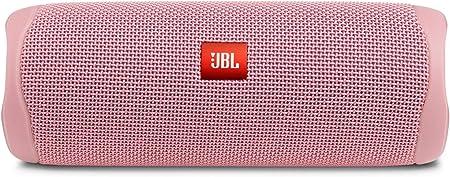 Altavoz  JBL Flip 5 Rosa